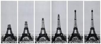 gustave eiffel apartment eiffel tower onecreativescientist