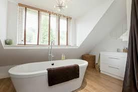Design Ensuite Bathroom Beautiful Design Ensuite Bathroom Ideas Ensuite Bathroom Ideas