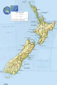 Uvu Map 48 Best Nz Map Images On Pinterest Map Of New Zealand