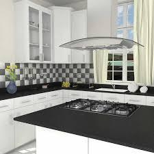 kitchen island hoods kitchen island exhaust fan photogiraffe me
