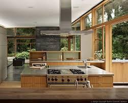 modern open floor plans gorgeous inspiration open floor plans modern houses 11 17 best