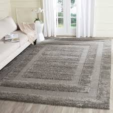modern area rugs allmodern