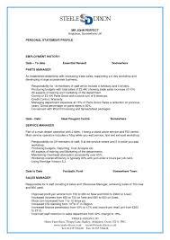 resume resume exles resume exles resume resume cv exle template