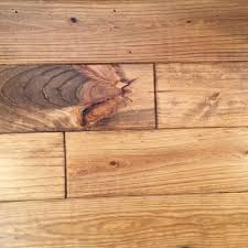 Wood Floors In Kitchen by Our Current Fixer Upper The Kitchen Part Two Minwax Early