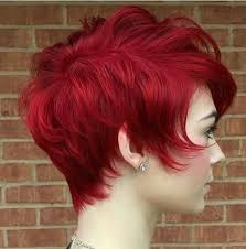best 25 short red hair color with highlights ideas on pinterest