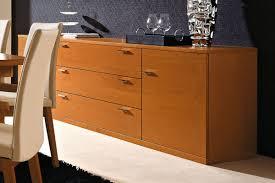 Schlafzimmer Komplett Kirschbaum Rietberger Esszimmer Lodano Kirschbaum Möbel Letz Ihr Online Shop