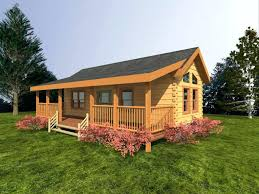 two cabin plans 1200 square cabin plans freedom log home 1200 sq ft two