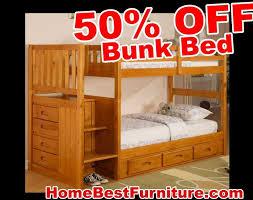 bunk beds black friday deals best 10 discount bunk beds ideas on pinterest yellow teenage