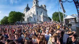 festivals fairs meet minneapolis