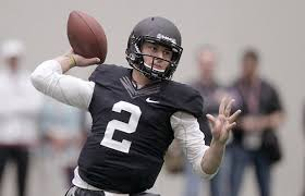 photos and professor qb nfl scouts no clue how to predict the next great