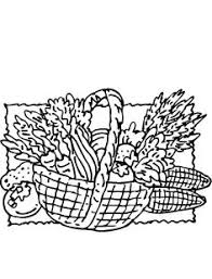 Thanksgiving Fun Pages New Turkey Coloring Page Kids Fun Pinterest Embroidery