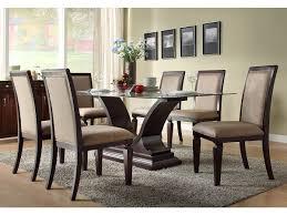 fresh modern dining tables sets asda 26180