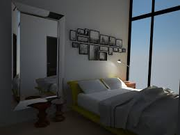 interior design sky and magazines on pinterest loft apartment in