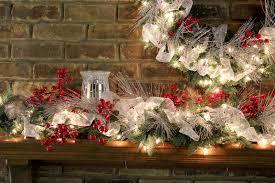 christmas mantel decor christmas mantel decorating ideas amazing dma homes 4144