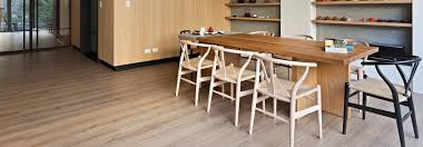 Super Gloss Laminate Flooring Live Demo For Flooring Online Store Prestashop Theme 55465