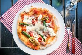 Pizzeria Bad Nauheim Home Pizza U0026 Pasta Scialpi