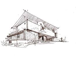 architect designs imagen relacionada croquis design architect