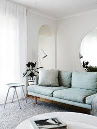 top 20 sky blue sofas sofa ideas