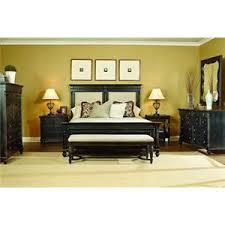 Camden Bedroom Furniture Michael Harrison Collection Camden Brookston King Bed Sprintz