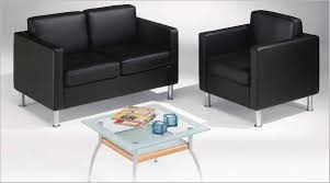 home interior design gallery sofa amazing modern office reception chairs gallery of home