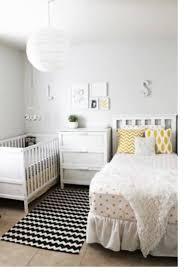 Living Room Colors Bright Bedroom Best Living Room Paint Colors Bright Paint Colors Paint