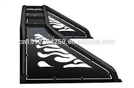 roll bar dodge ram 1500 roll bar para dodge ram 1500 2500 3500 road auto parts 4x4