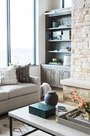 5357 best living rooms to live in images on pinterest living