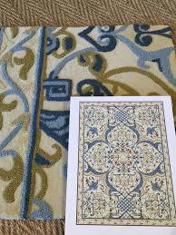 Area Rugs Dalton Ga Wools Of New Zealand Hemphill U0027s Rugs U0026 Carpets Orange County