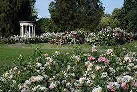 Botanical Gardens Huntington The Huntington Library Collections And Botanical Gardens
