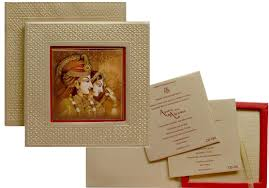 hindu wedding card real print point aboutus page