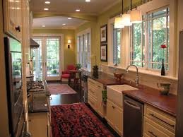 le bon coin meubles cuisine cuisine le bon coin meubles cuisine idees de style