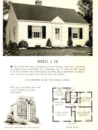cape cod house plans with photos house plan house plans cape cod photo home plans floor plans