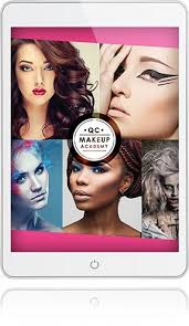 free online makeup artist courses qc makeup academy sydney mugeek vidalondon
