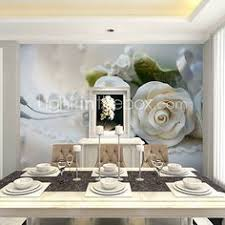 jammory 3d wallpaper for home contemporary wall covering canvas