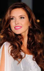 brunette easy hairstyles brunette 2013 hair shades hairstyles easy hairstyles for girls