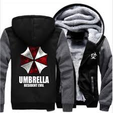 umbrella hoodie online umbrella corporation hoodie for sale
