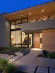 20 front door ideas contemporary house entrance design wood