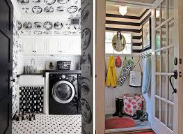laundry room dicorcia design
