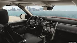 land rover series 3 interior 2018 land rover discovery design interior exterior engine specs