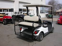 walmart golf cart battery release date price and specs 2000