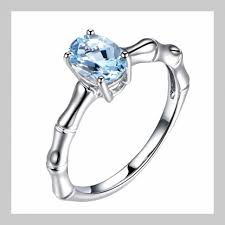 wedding ring app wedding ring design of diamond ring with gold design of