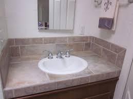 Oval Bathroom Sinks Sunny House Kitchen Remodeling Bathroom Sinks Wholesaler In Los