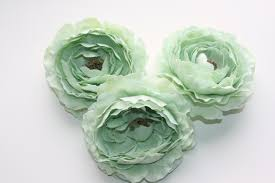 mint green flowers mint green flowers dress images