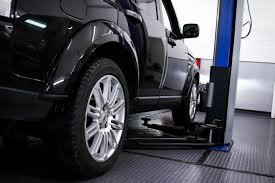 lexus parts cardiff land rover specialist garages in cardiff who can fix my car