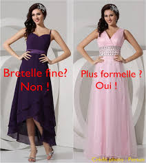 robe temoin de mariage robe temoin mariage femme modes tendances