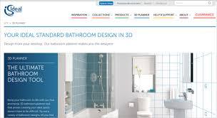 bathroom design software reviews 18 best bathroom design software free for windows mac