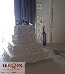 Buy Wedding Cake Pin By Bridgette Wood On Stuff To Buy Pinterest Wedding Cake