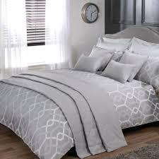 Grey Bedding Sets King Stunning Charcoal Gray Sheets Fraser Grey Bedding Set King