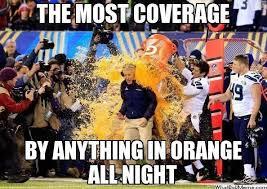 Go Broncos Meme - elegant 30 broncos memes super bowl wallpaper site wallpaper site