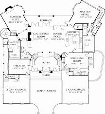 double master suite house plans double master suite home plans lovely globalchinasummerschool just